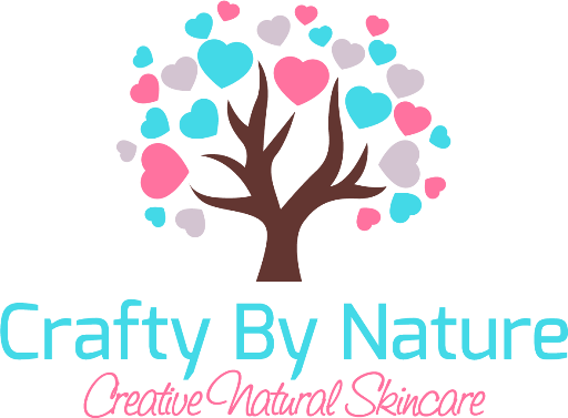 Crafty By Nature
